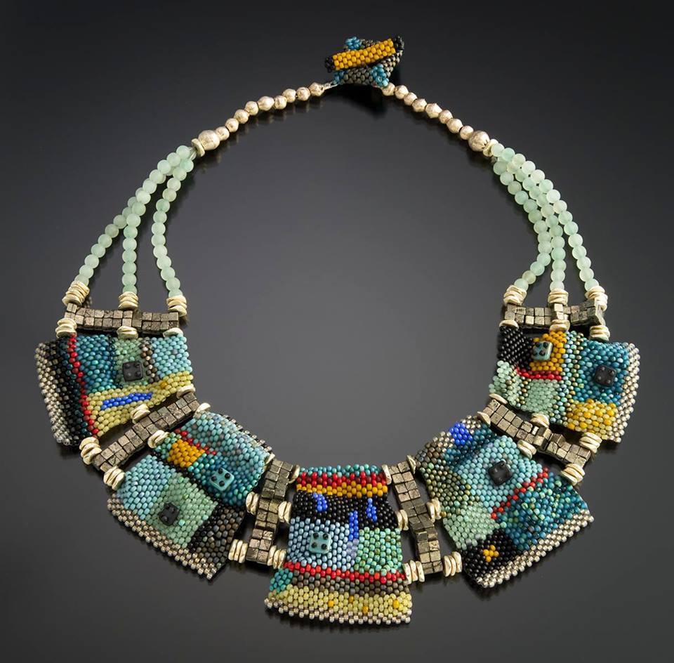 Julie Powell Designs