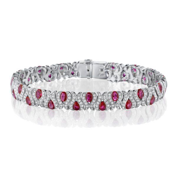 Fana bracelet