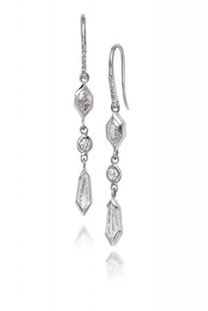 Just Jules earrings