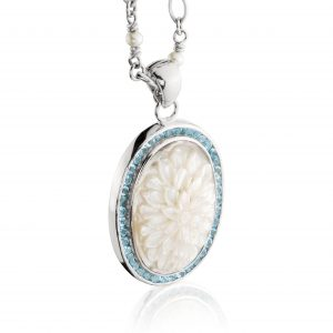 Kir necklace