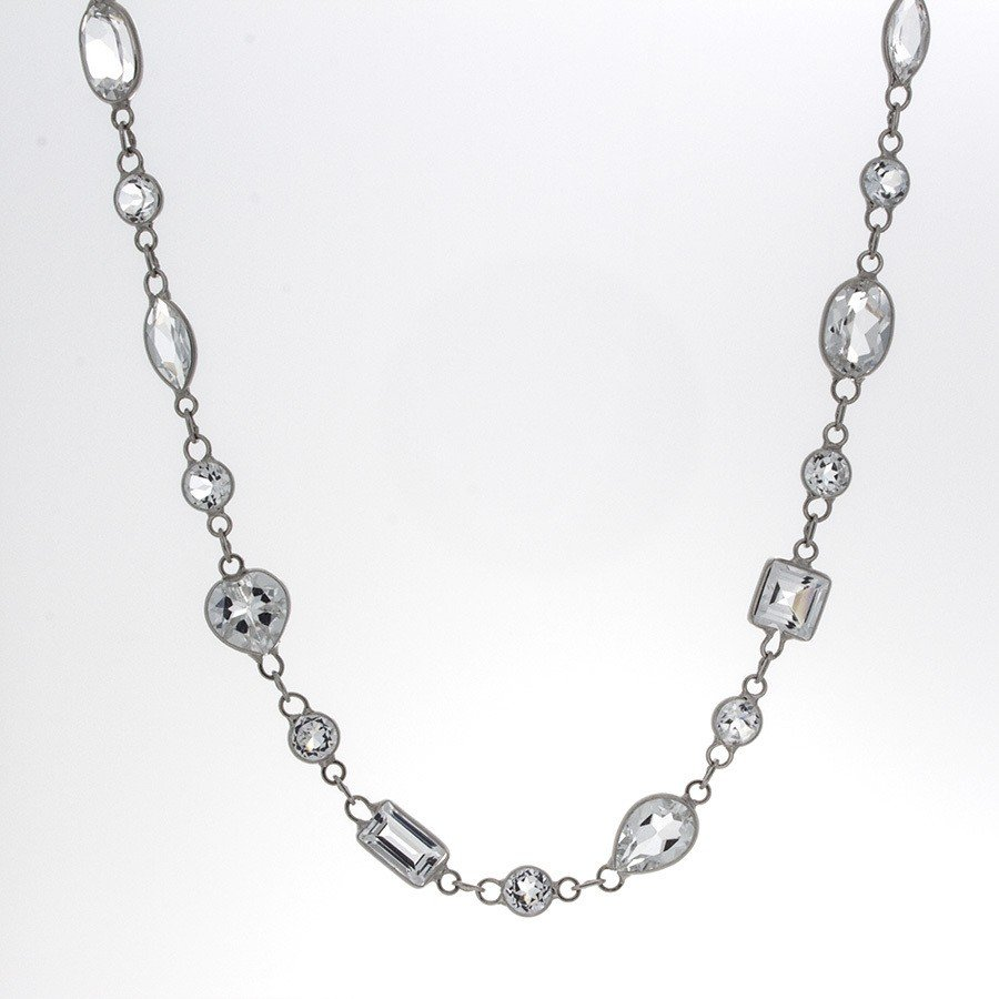 Enjoy a full line of gorgeous William Levine jewelry that will never go out of style.