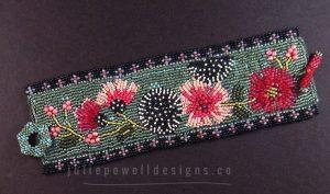 Julie Powell bracelet